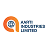 aarti-industries