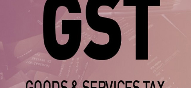 Expectations From GST Regime