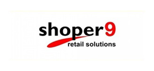 How Tally Shoper 9 Can Help The Retail Industry