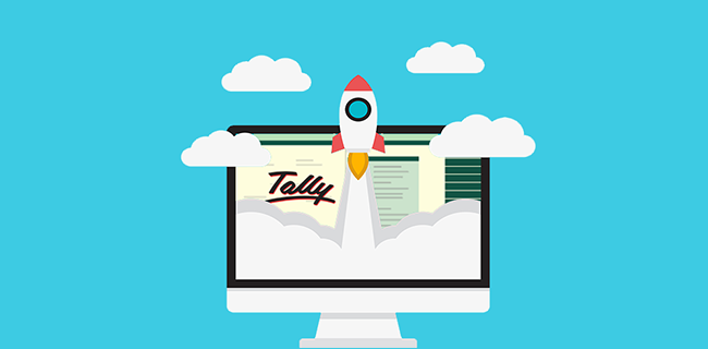 Beyond Tally features needed in your growing business