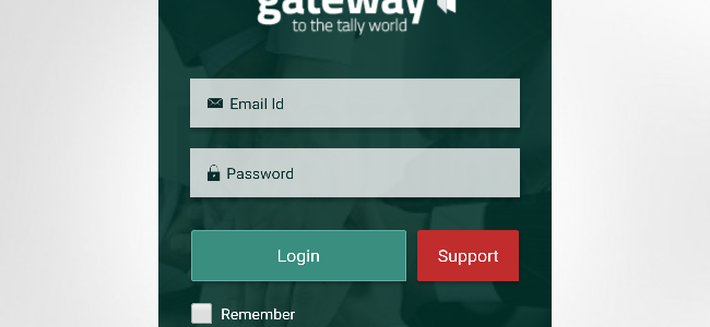Antraweb Launches Tally Support App – Tally Gateway App