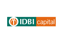 IDBI-Capital-Market-Services