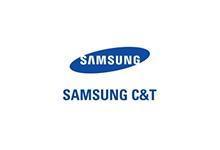 Samsung-t&c