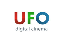 UFO-Movies