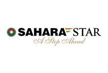 sahara-star