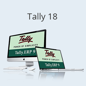 Tally ERP.9 Release latest version