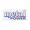 Metal Power Analytical(I) Pvt.Ltd